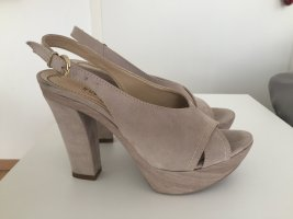 Inart Donna High heels Pumps Gr.36