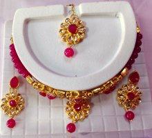 Bollywood  roze