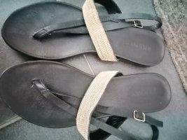 Inova Zehentrenner Sandaletten
