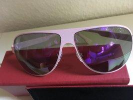"Interessante Sonnenbrille von ""BRILLIANT OPTIC"" ,NP=129€"