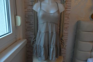 Intimissimi Hemd / Negligees  Gr. 36/ 38 , Farbe - Beige