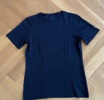 Intimissimi T-shirt nero