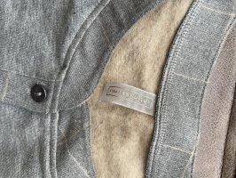 Intimissimi Pigiama grigio-marrone-grigio