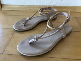 Inuovo -Sandale