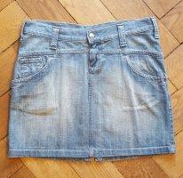Inwear Jeans Minirock EUR 40 UK 14