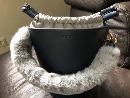 Inyati Vegane Tasche