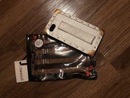 Iphoria Trunk case Hülle iPhone 7/8