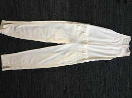 Iro Traje de pantalón blanco puro