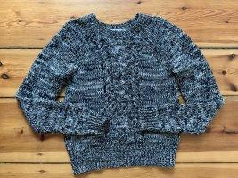 Isabel Marant Etoile Pullover