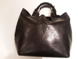 italy Handbag