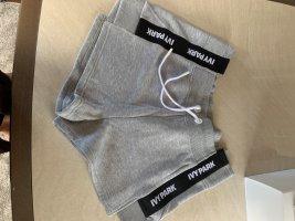 Ivy Park Baggy Pants light grey