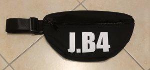J.B4 Bauchtasche