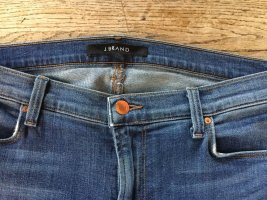 J Brand Jeans Infinty 40