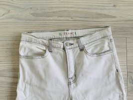 J Brand Jeans Maria 28