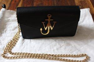 J.W. Anderson Logo Bag
