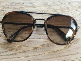 Jack Spade Sonnenbrille neu