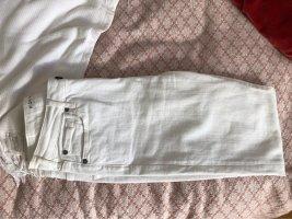 Jack Wills High Waist Skinny Jeans