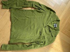 Jack Wolfskin Langarm Shirt