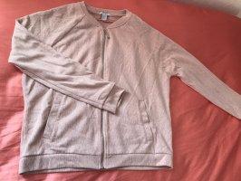 Amisu College Jacket multicolored