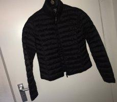 Primark Ripstop Jacket black