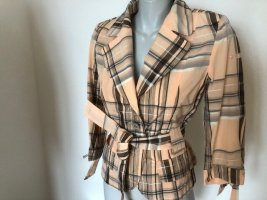 Airfield Blouse Jacket multicolored polyester
