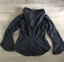 unbranded Hoody black cotton