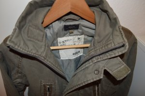 Jacke G-Star RAW! Gr.XS TOP-Zustand!