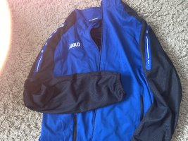 Jako College Jacket multicolored