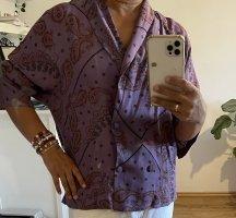 Jacke/ Kimono von Zara