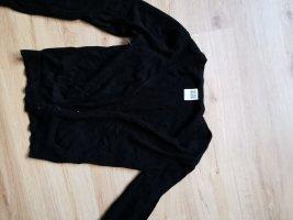Jacke schwarz von Vero Moda Größe S