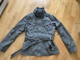 Jacke von Bench in der Größe L 40 wie neu Sommerjacke