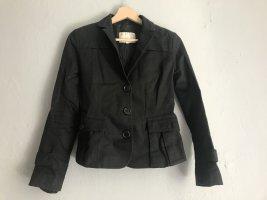Jacke von Imperial in schwarz
