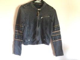 Jacke von Tom Tailor Gr M