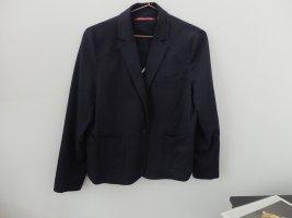 Jacket, Comptoir des Cotonniers, Gr.XL