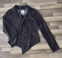 Broadway Shirt Jacket black