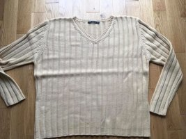 Jakes Pullover, Gr. XL