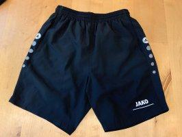 Jako Sport Shorts black