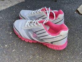 Jako Sportschuhe Turnschuhe sneaker Laufschuhe Fitness Jogging