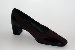 JANA * Business Pumps * NEU * Gr. 6