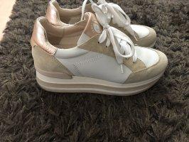 Janet Sport sneaker Größe 37
