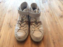 Janet Sport Sneaker Größe 38