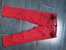 Janina Jeans 46 Stretch