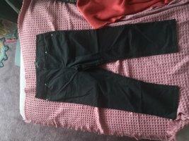 Jeans 3/4 ungetragen