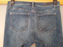 Jeans 7/8 von Raffaello Rossi Gr. 38