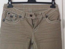 Jeans 95% Cotton/5% Elasthan