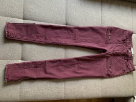 Jeans Abercrombie  & Fitch 24 / 29