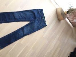 Jeans adidas Neo 26/30