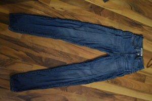Jeans - blau Tally Weijl
