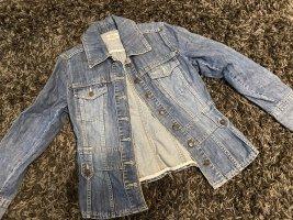 Best Connections Blazer in jeans azzurro
