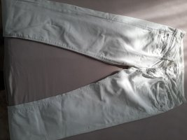 Pepe Jeans London Slim Jeans white